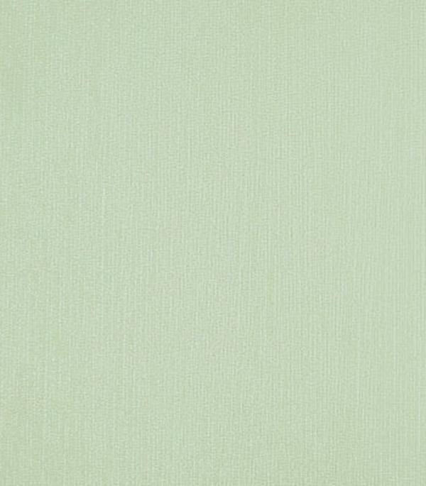 Обои виниловые на бумажной основе 0,53х10м Elysium Амели арт.16532