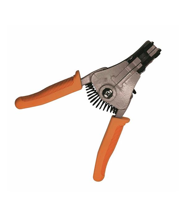 Инструмент для зачистки кабеля  0.6 - 3.2 мм2  (HT-369 С)  (TL-701 C)  REXANT talike tl 813 импорта фотон инструмент красоты акустический инструмент