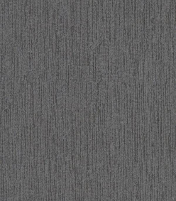 Обои виниловые на флизелиновой основе 1,06х10,05 Палитра  арт.3323-44