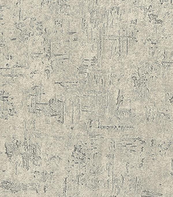 "Обои виниловые на флизелиновой основе 1,06х10 м, ""А.С.Креацион"", Natural style арт. 30107-1"