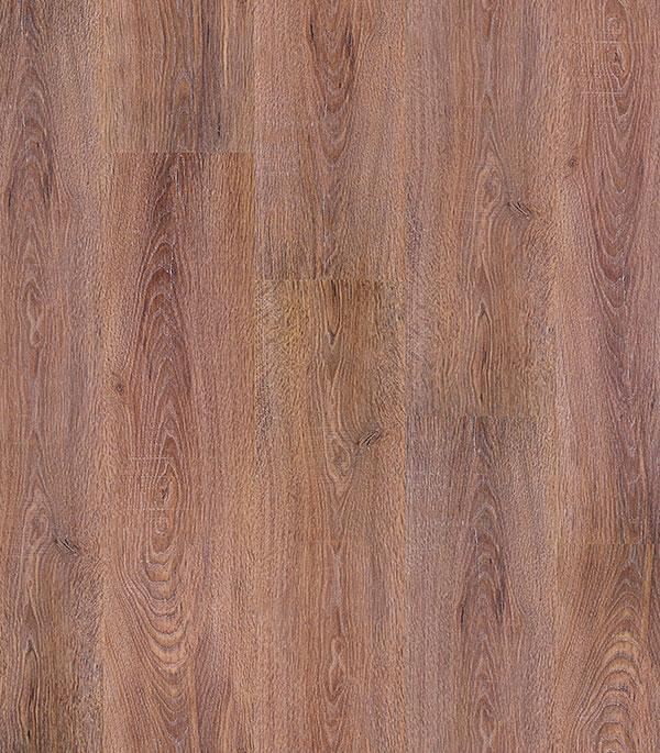 Ламинат Kronospan Castello 32 класс Дуб Старинный 2.22 кв.м 8 мм ламинат egger laminate flooring 2015 classic 8 32 дуб ноксвилл 32 класс