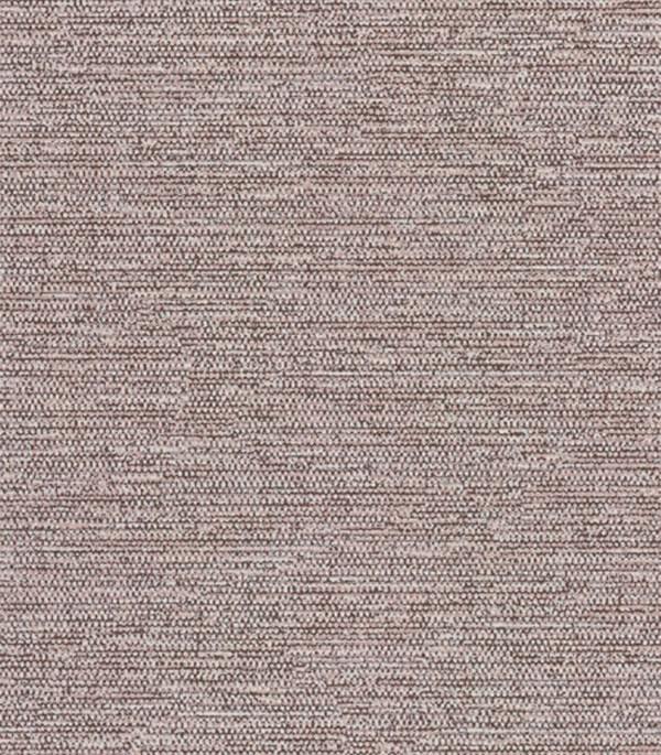 Обоивиниловые на флизелиновой основе 1,06х10,05м Erismann Bliss арт. 2888-8 обоивиниловые на флизелиновой основе 1 06х10 05м erismann bliss арт 2888 5