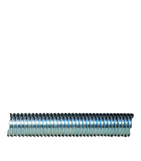Штанга с резьбой  М10х1м DIN 975