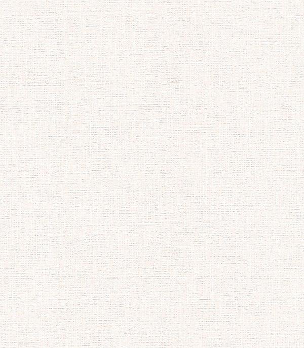 цена на Обои виниловые на бумажной основе 0,53х10 м Индустрия  Сфера арт.162002-13