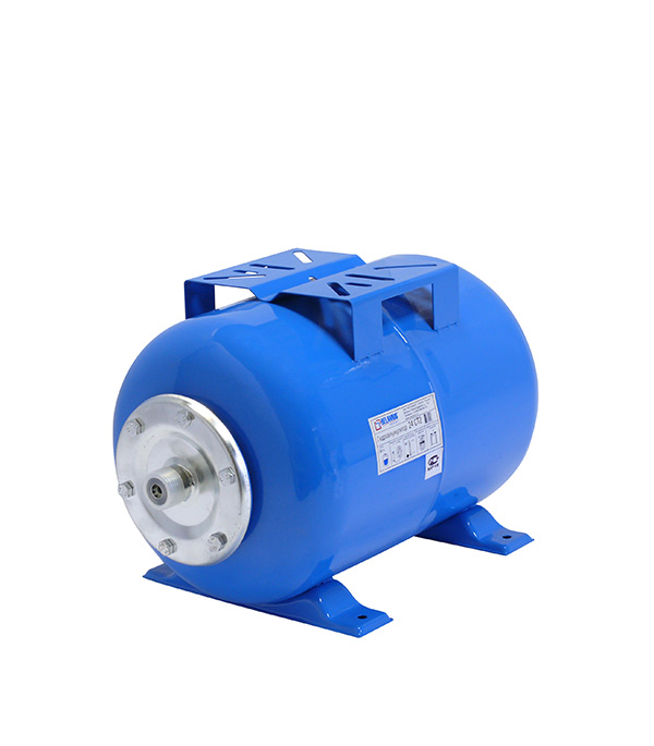 Гидроаккумулятор Belamos 24 CT2 гидроаккумулятор 50 ct2