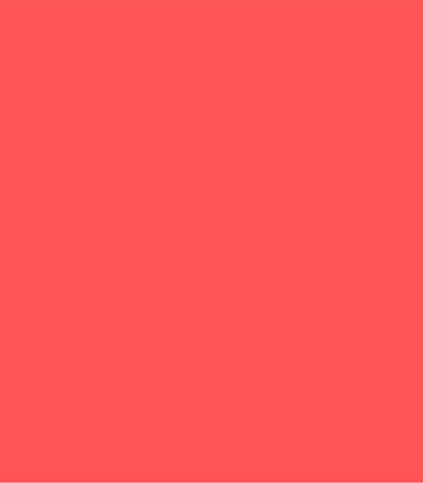 Плитка облицовочная 200х200х7 мм Сан-Ремо 1 красная (26 шт.=1,04 кв.м.)