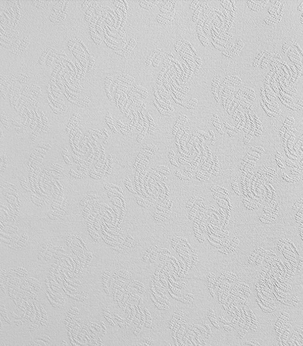 Стеклообои Wellton Decor Розы 1х12.5 м цена и фото