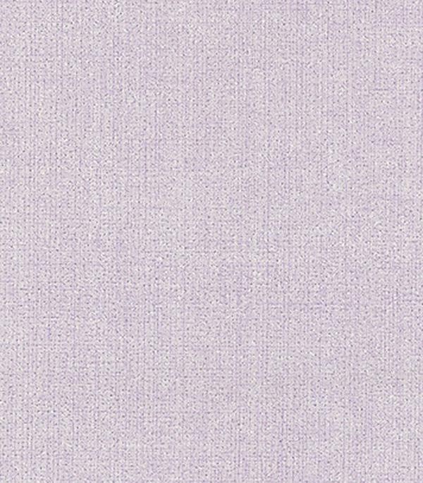 Обои  виниловые на флизелиновой основе   1,06х10 м Erismann  Glory арт.2940-8