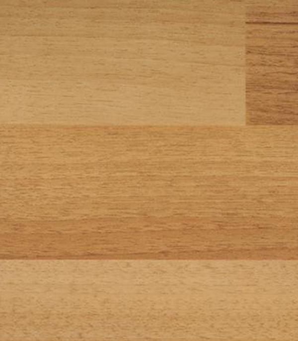 Ламинат 31 кл Kronostar Imperial Орех Кантри 2,13 м.кв. 8 мм
