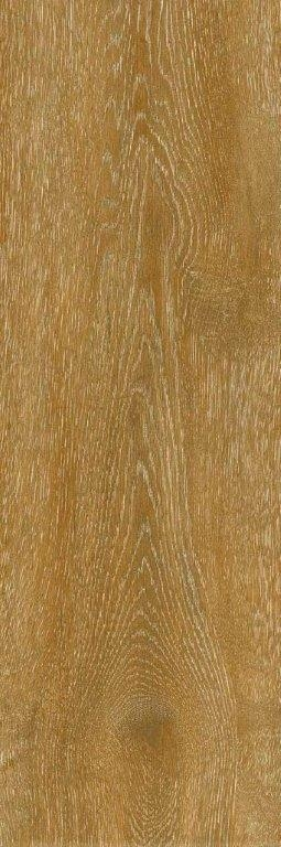 Керамогранит 199х603х10 мм Венский лес натуральный/LB (7 шт.=0,84 кв.м.)
