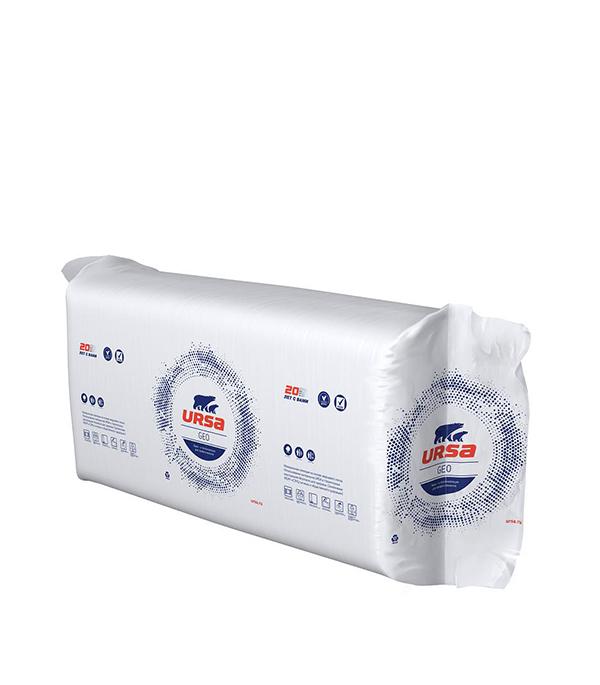ввгнг лс 3 2.5 цена севкабель