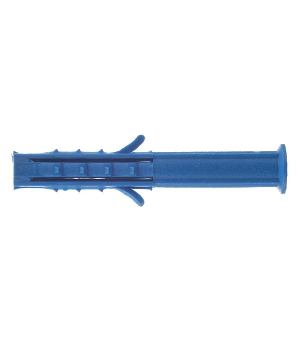 Дюбель Тех-Креп 5х40 полипропилен (100 шт) гвоздь тех креп 104920