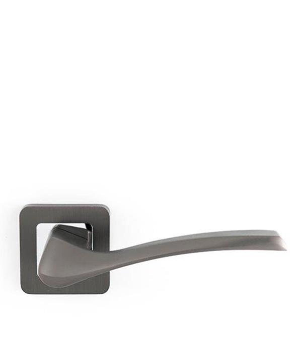 Дверная ручка Palladium Revolution Nexus GF графит