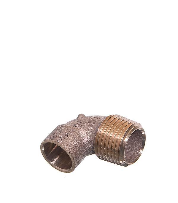 Угол Н-пайка медь 15х1/2 фаркоп avtos на ваз 21099 разборный тип крюка h г в н 800 50кг vaz 09