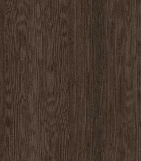 Плитка облицовочная 250х400х8 мм Карелия коричневый (15шт=1,5 кв.м)