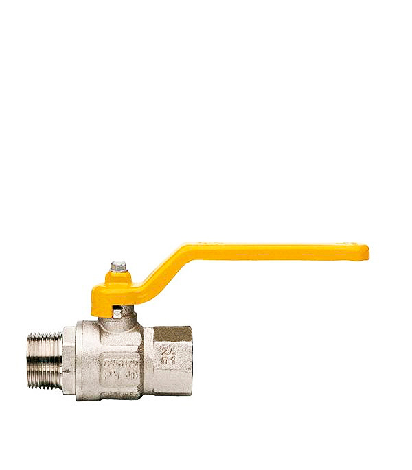 Краншаровыйгазовый3/4в/нручкаItap ключ трубный газовый truper 15836 25см