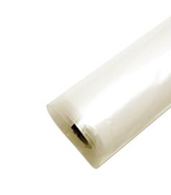 Плёнка парниковая  фасованная полиэтиленовая 60 мк 3х10м Эконом форма профессиональная для изготовления мыла мк восток выдумщики 688758 1