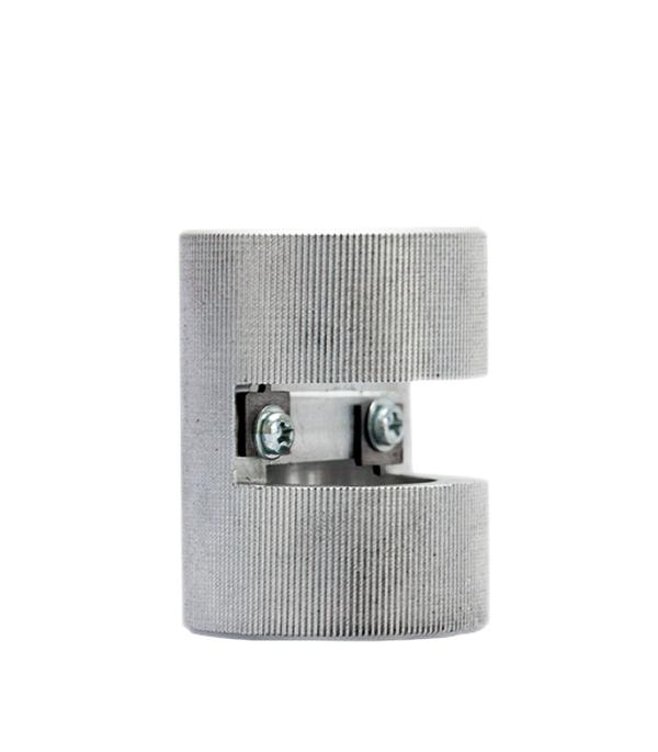 Зачистка для полипропиленовых труб РТП 32-40 мм паяльник для полипропиленовых труб rothenberger roweld p110e set 36063