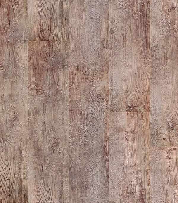 Ламинат Kronospan Castello 32 класс Дуб Каталония 2.22 кв.м 8 мм ламинат egger laminate flooring 2015 classic 8 32 дуб ноксвилл 32 класс