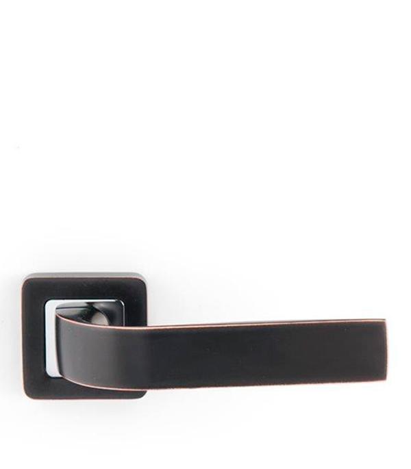 Дверная ручка Palladium Revolution Kernel MG магма