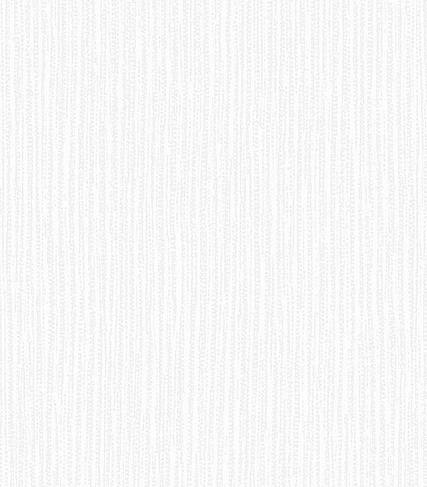 Обои под окраску флизелиновые фактурные антивандальные Defender 25х1,06 м 2802-1
