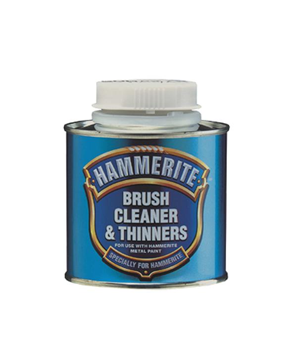Растворитель-очиститель Hammerite 250 мл