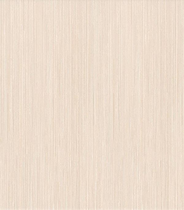 Керамический гранит Kerama Marazzi Агатти 402х402х8 мм бежевый  (10 шт = 1,62 кв.м) 402 полиэстер швейных ниток шнуры для ткани или поделок судов зелено жёлтые 0 1 мм около 120 м рулон 10 рулонов мешок