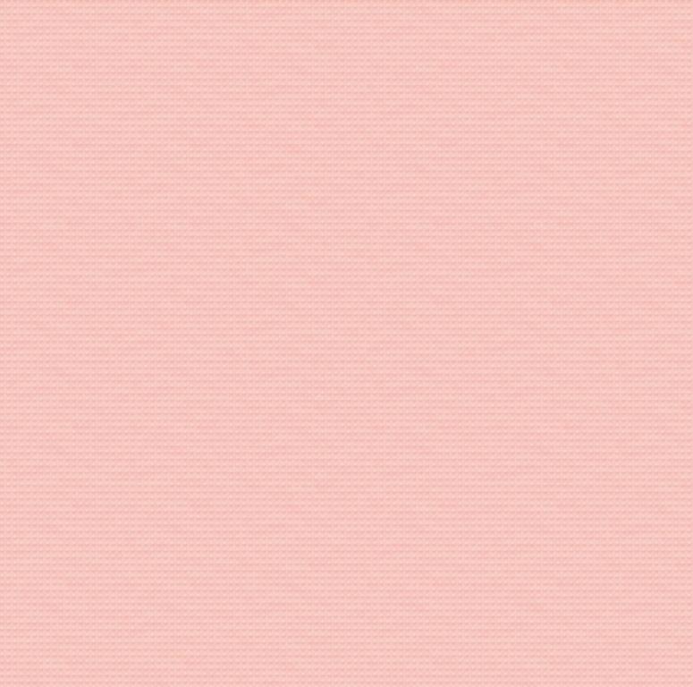 Плитка напольная 300х300х7 мм Натали розовый (15 шт=1,35 кв.м )