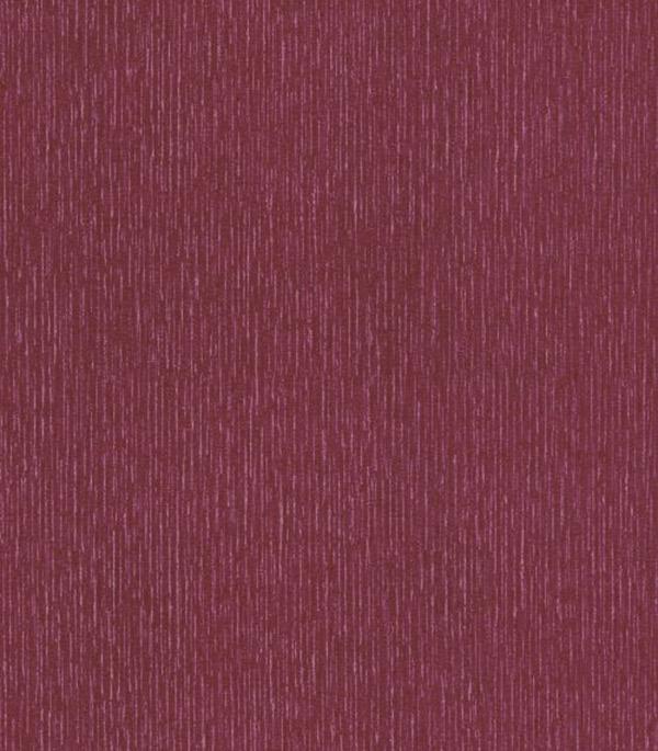 Обои виниловые на флизелиновой основе 1,06х10,05 Палитра  арт.3323-65