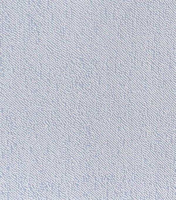 Обои виниловые на бумажной основе 0,53х10м Elysium Веста фон 22803