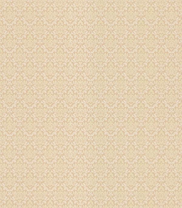 цена на Обои виниловые на бумажной основе 0,53х10,05 Палитра  арт.1366-28