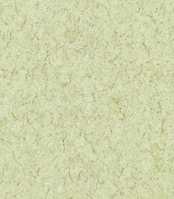 Виниловые обои на флизелиновой основе Home Color Х371-77 1.06х10.05 м