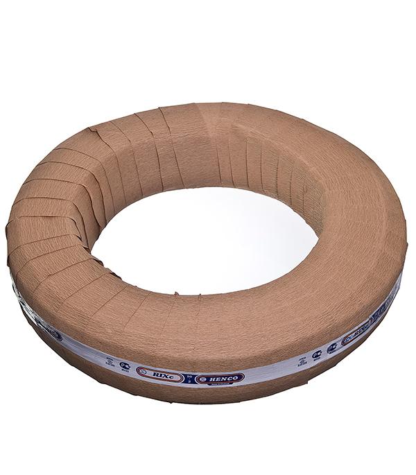 Труба металлопластиковая 16х2 мм Henco (бухта 200 м)