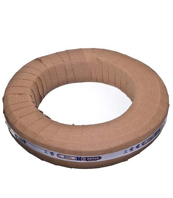 Труба металлопластиковая 20х2 мм Henco (бухта 100 м)