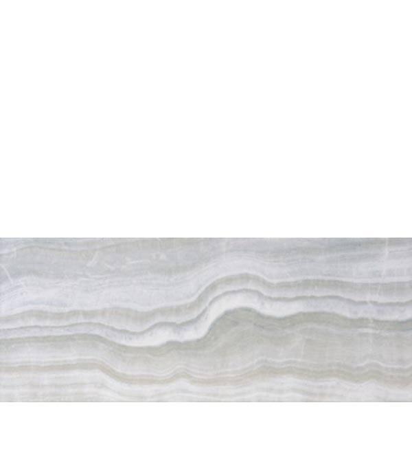 Плитка облицовочная 200х500х9,5 мм Аризона 2С серо-голубая (13 шт.=1,3 кв.м.)