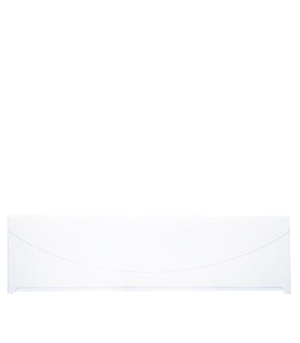 """Панель передняя для ванны Стайл 1600 мм от Строительный Торговый Дом """"Петрович"""""""