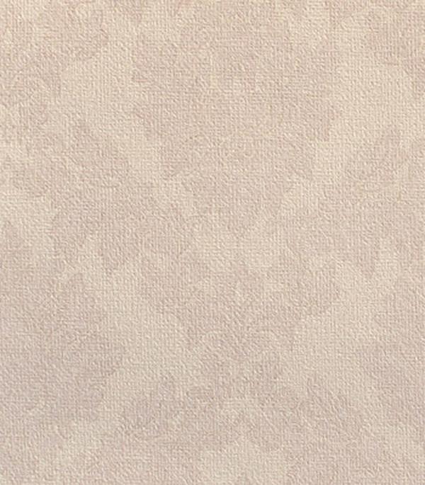 Обои виниловые на бумажной основе 0,53х10м Elysium Люкс арт.64901