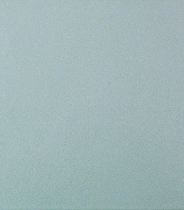 Плитка облицовочная 200х200х7 мм Фристайл 4 серо-голубой (26 шт=1,04 кв.м)