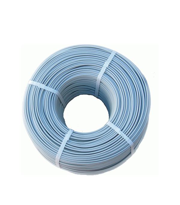 Провод для прогрева бетона ПНСВ 1х3,0 (500 м)