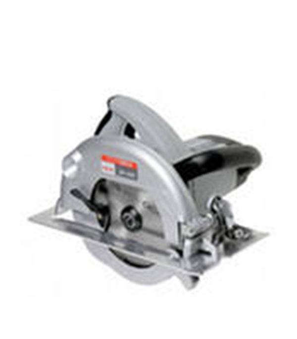 Пила дисковая ДП-165/1200, 1200 Вт, гл.пропила 55 мм, 165 мм (паркетка) Интерскол