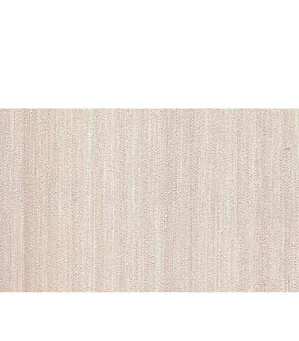 Обои  виниловые на флизелиновой основе 1,06x10  м   P &P Elena  арт.8708-25