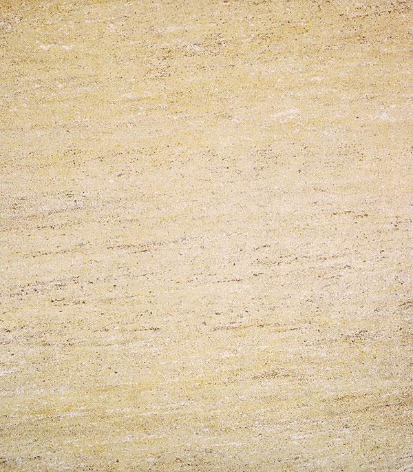 цена на Керамогранит 600х600х10 мм Corsa Deco (Zula) бежевый неполированный (4 шт = 1,44 кв.м)