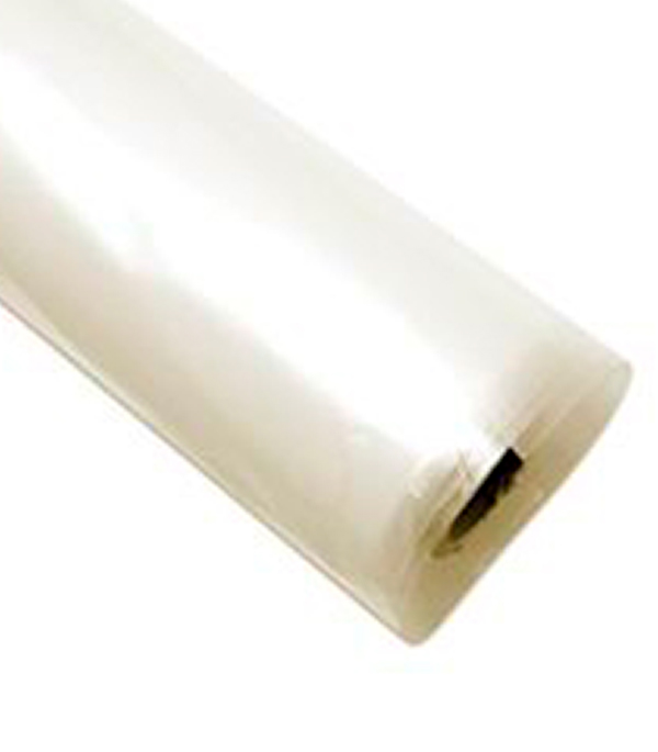 Плёнка парниковая  фасованная полиэтиленовая 80 мк 3х10м Эконом форма профессиональная для изготовления мыла мк восток выдумщики 688758 1