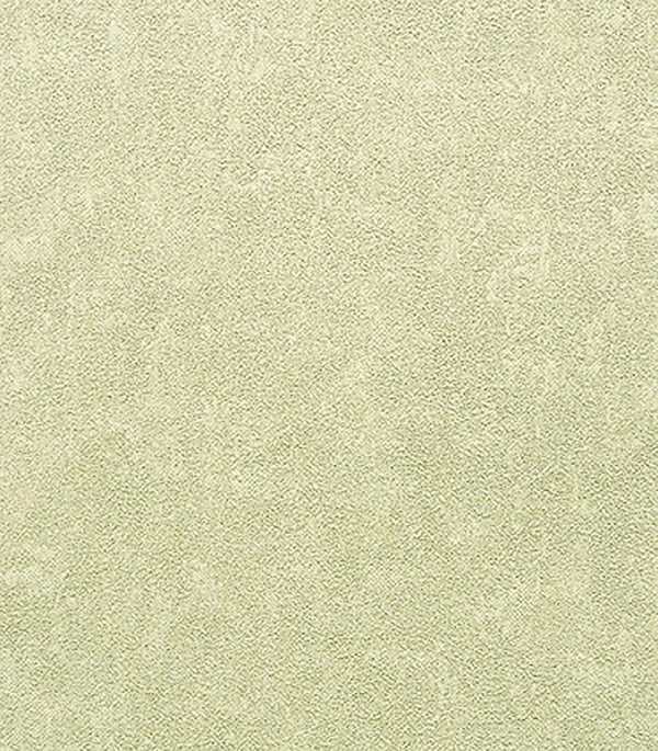 Виниловые обои на флизелиновой основе Erismann Rondo 4066-14 1.06х10 м
