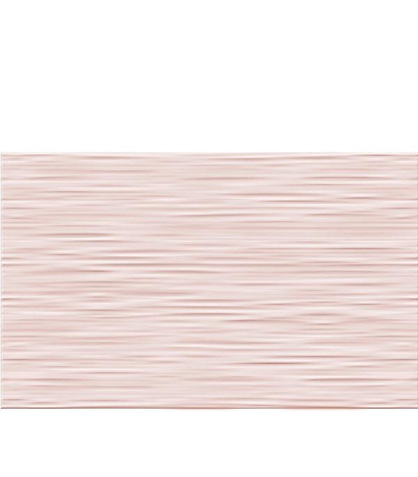 ъъПлитка облицовочная 250х400х8 мм Сакура светло-коричневый  (14 шт=1,4 кв.м)
