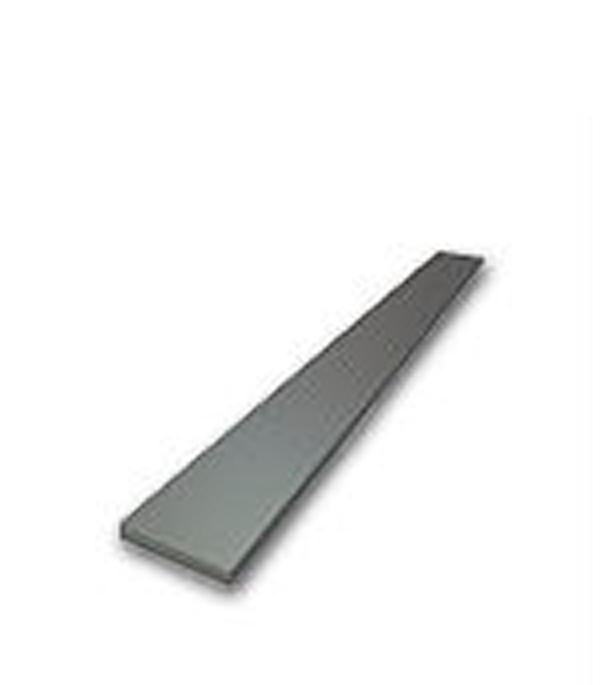Полоса алюминиевая 20х2х2000 мм анодированная жидкие гвозди quelyd мастификс супер сила 310 мл