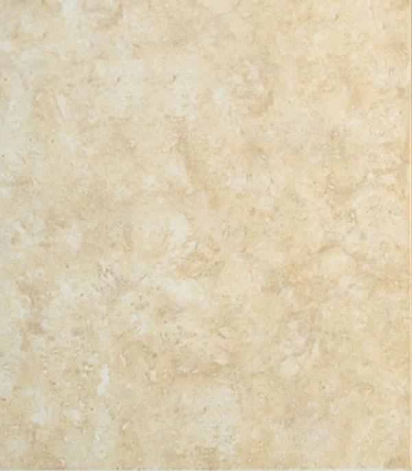 Плитка облицовочная 200х300х7 мм Алтай кофейная верх (24 шт=1,44 кв.м)