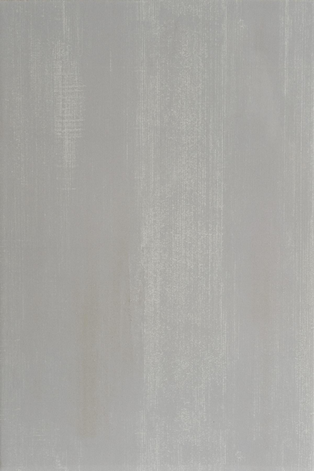 Плитка облицовочная 400х270х8 мм Триора серый (10шт=1,08 кв.м)