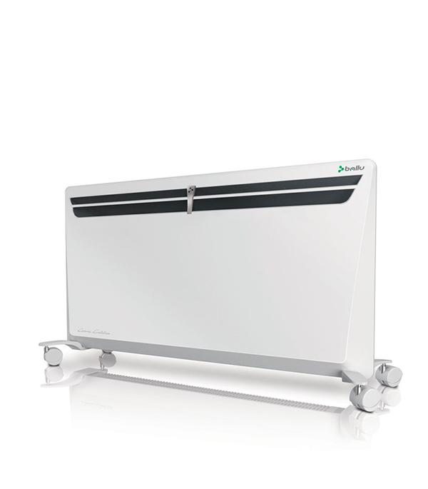 Конвектор 2000 Вт, мех. термостат, Ballu Camino Evolution