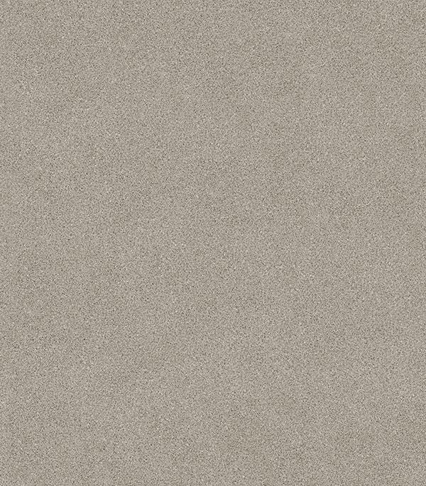 Линолеум коммерческий 4 м Tarkett Acczent Pro 100003